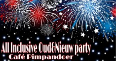 O&N Party