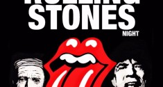 The Rolling Stones Night